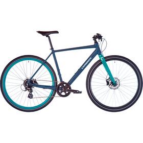 ORBEA Carpe 30, blue/turqoise